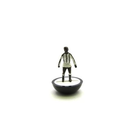 Riserve BLACK - Ref. 3 Juventus