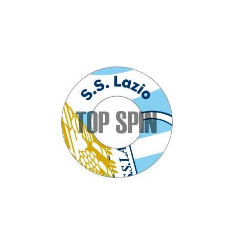 Adesivi per dischetti AL1 - LAZIO