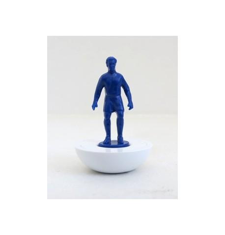 Miniature AL1 COLOR
