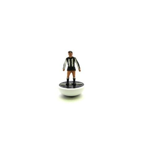 Squadra - Ref. 13 Udinese - solo miniature