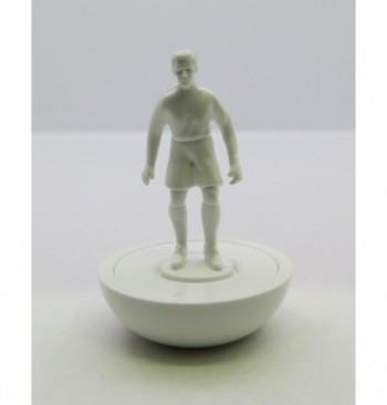 Miniature AL1 Vintage