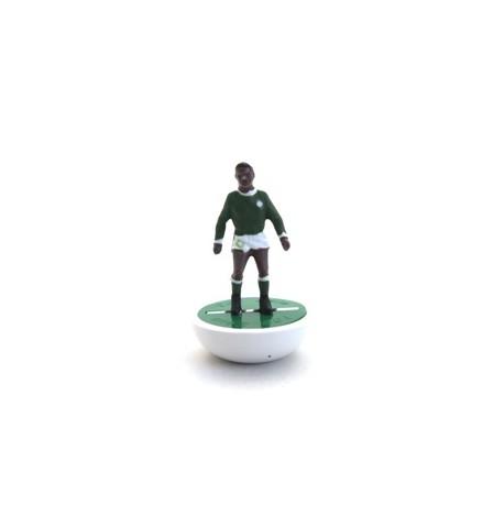 Riserve BLACK - Ref. 96 Palmeiras