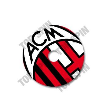 Dischetto AL1 MILAN