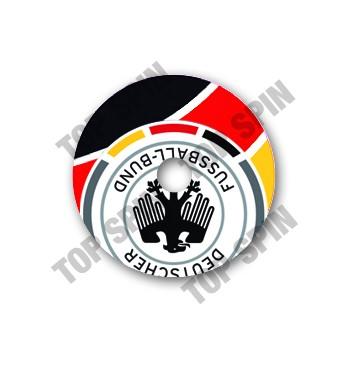 Dischetto AL1 GERMANIA