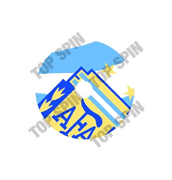 Dischetto AL1 ARGENTINA