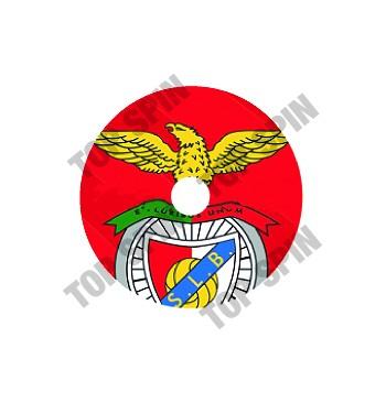 Dischetto AL1 ITALIA
