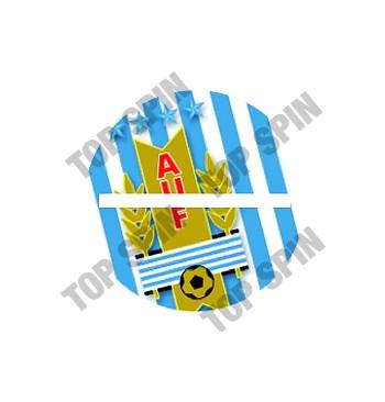 Dischetto HW ARGENTINA