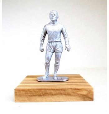 Statuetta calciatore n. 3