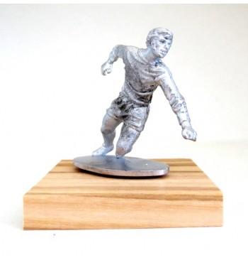 Statuetta calciatore n. 5