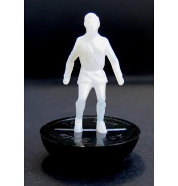 Miniature T3 GOMMA