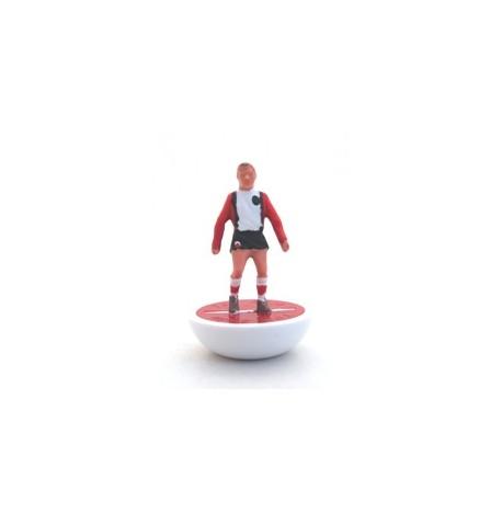Squadra - Ref. 97 Southampton - solo miniature