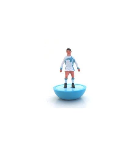 Squadra - Ref. 99 Marsiglia - solo miniature