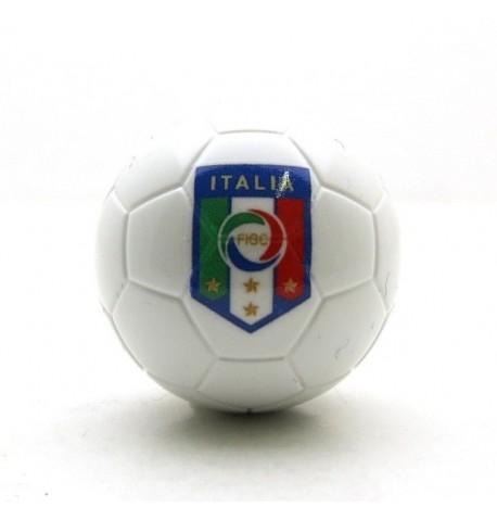 Pallina con decals - ITALIA