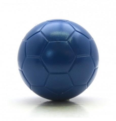 Pallina Match - colore BLU