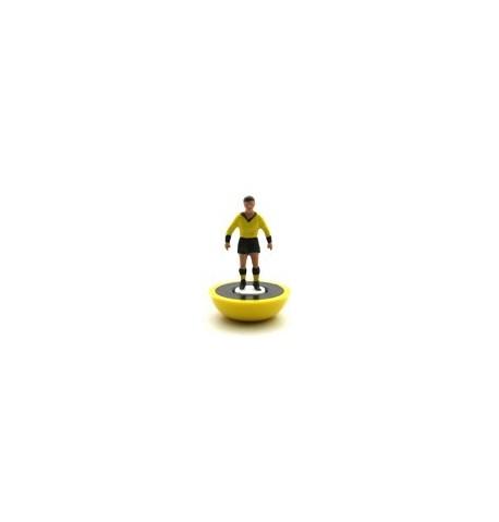 Squadra - Ref. 21 Borussia Dortmund NEW LW