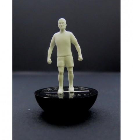 Miniature Modern Walker HW