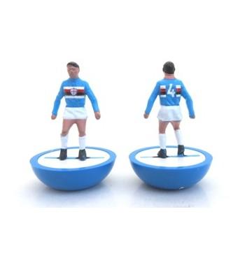 Squadra Sampdoria