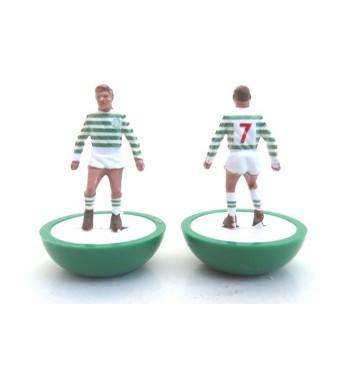 Squadra Celtic