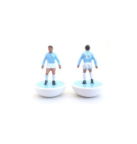 Squadra Lazio