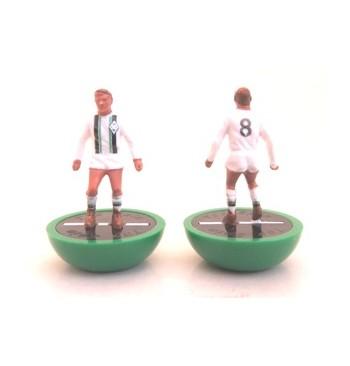 Squadra Borussia M'bach