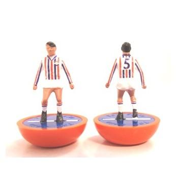 Squadra Willem II
