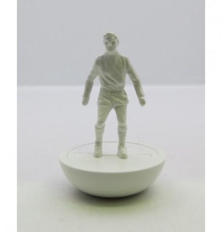 Miniature T3