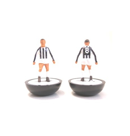 Squadra Juventus