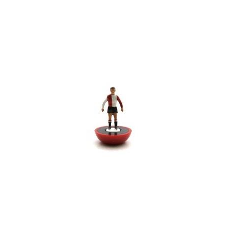 Squadra - Ref. 24 Feyenoord NEW LW