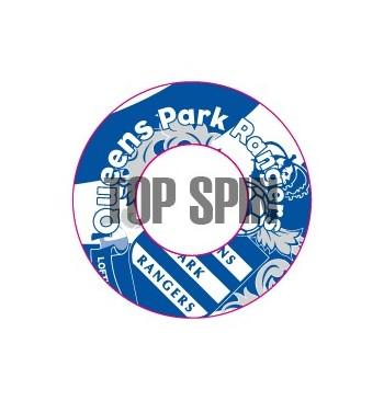 Adesivi per dischetti AL1 - QPR