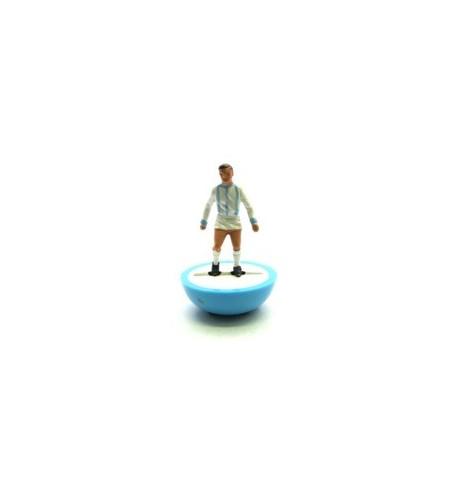 Squadra - Ref. 32 Pescara - solo miniature