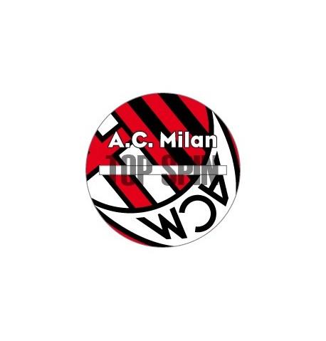 Adesivi per dischetti HW - MILAN