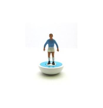 Squadra - Ref. 6 Lazio - set da 10 miniature