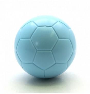 Pallina Match - colore AZZURRO CHIARO