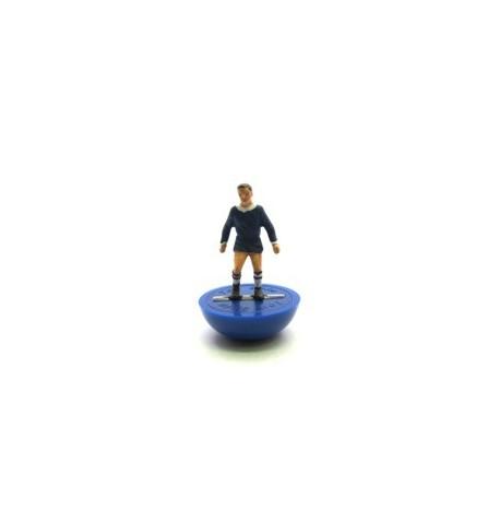 Squadra - Ref. 17 Chelsea