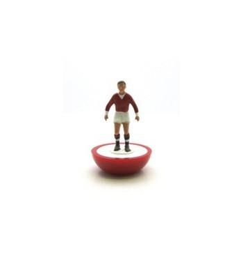 Squadra - Ref. 13 Manchester United NEW LW