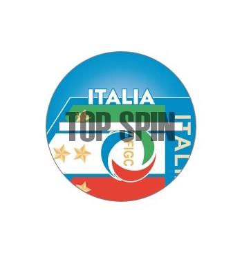 Adesivi per dischetti HW - ITALIA
