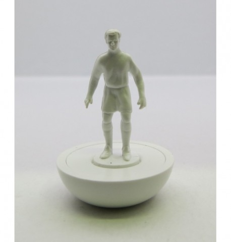 Miniature AL1