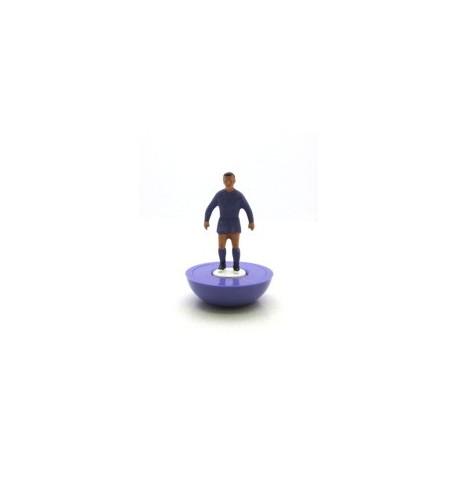 Squadra - Ref. 9 Fiorentina NEW LW
