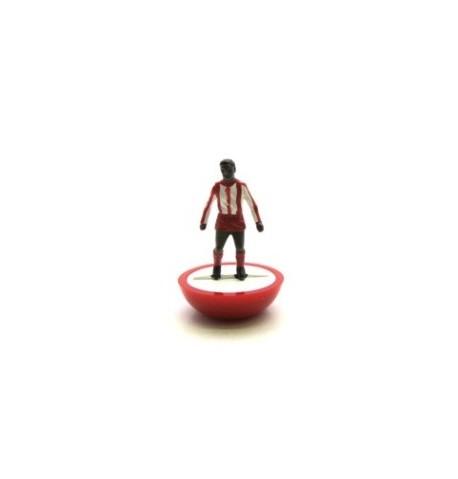 Riserve BLACK - Ref. 23 Bayern Monaco