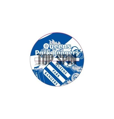 Adesivi per dischetti HW - QPR