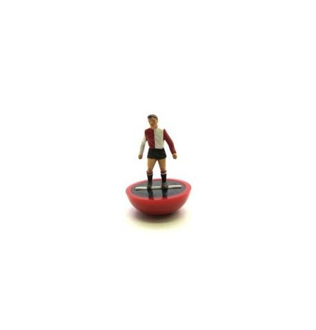 Squadra - Ref. 30 Feyenoord - solo miniature