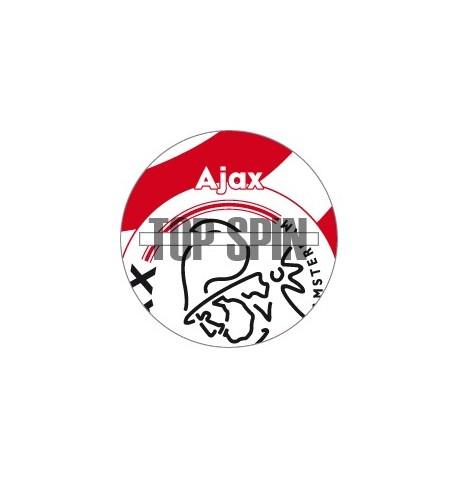 Adesivi per dischetti HW - AJAX