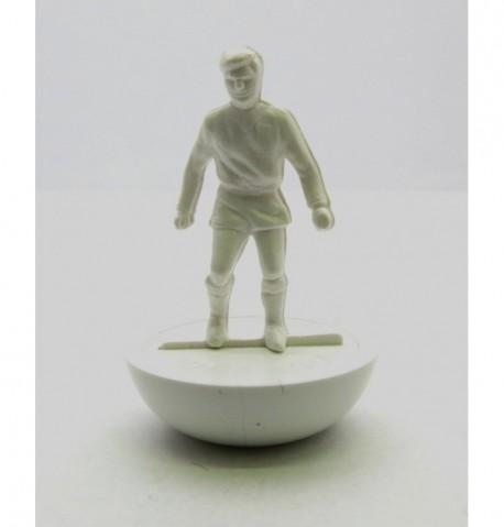 Miniature T1