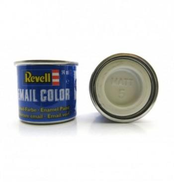 Colori Revell - cod. 5 BIANCO OPACO