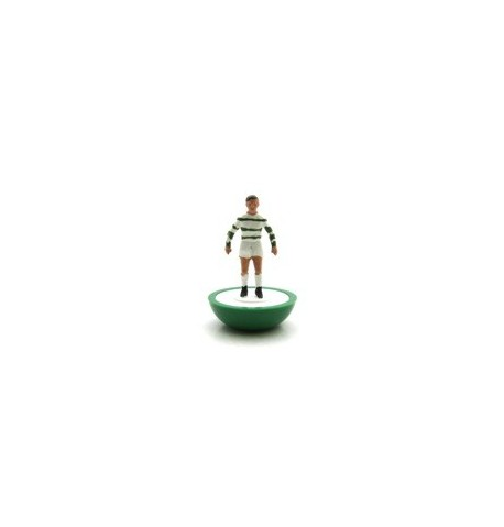 Squadra - Ref. 12 Celtic NEW LW