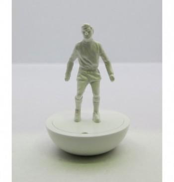 Miniature Moulded HW