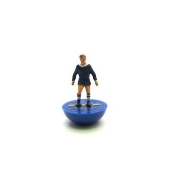 Squadra - Ref. 17 Chelsea - solo miniature