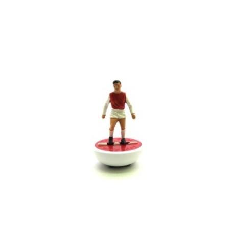 Riserve WHITE - Ref. 16 Arsenal