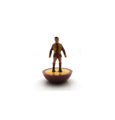 Squadra - Ref. 60 Galatasaray - solo miniature