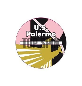 Adesivi per dischetti HW - PALERMO